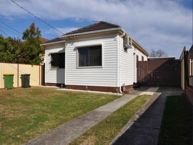 24 Woodstock Street, Guildford, NSW 2161