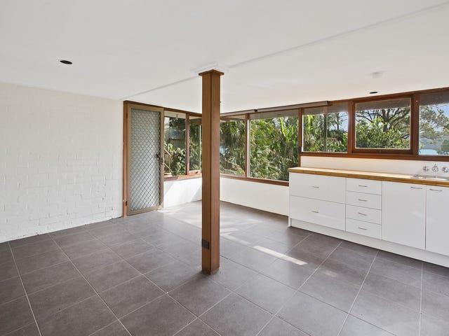 Flat 2 Paradise Avenue, Avalon Beach, NSW 2107