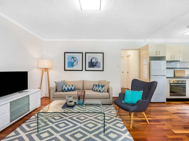 5/54 Epping Road, Lane Cove, NSW 2066