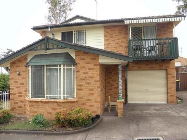 1/32 Tulloona Street, Mount Druitt, NSW 2770