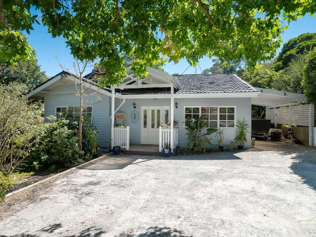 1585 Burwood Highway, Tecoma, Vic 3160