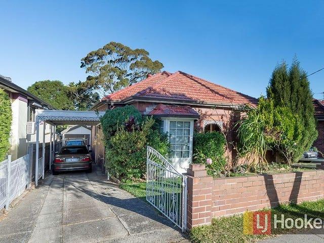 79 Ponyara Road, Beverly Hills, NSW 2209