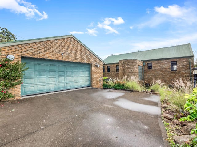 6 Point Road, Mooney Mooney, NSW 2083