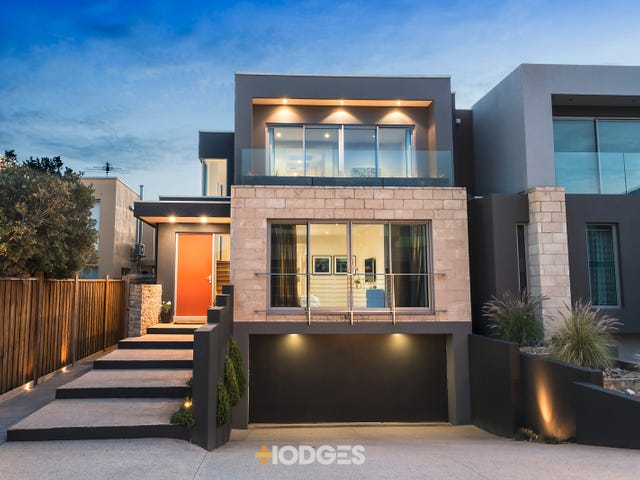 6 Waters Edge Place, Edithvale, Vic 3196