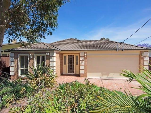 40 Kuring-gai Chase Rd, Mount Colah, NSW 2079