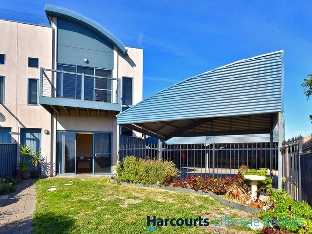 2a St Vincents Avenue, Hallett Cove, SA 5158