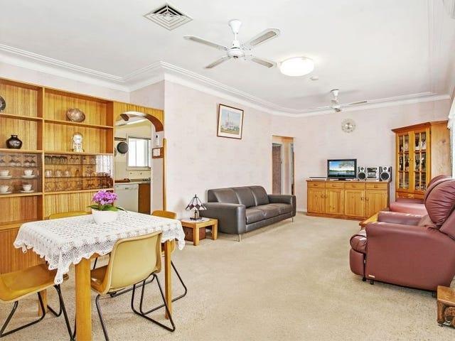 41 Thurston Crescent, Corrimal, NSW 2518