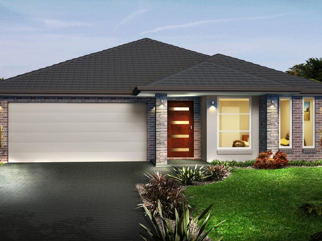 Lot 5262 Road 511 (Elara Estate), Marsden Park, NSW 2765