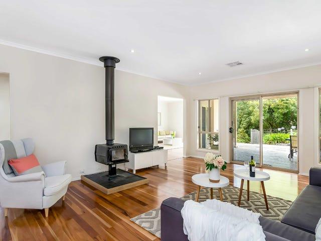 30 Wilpena Terrace, Aldgate, SA 5154