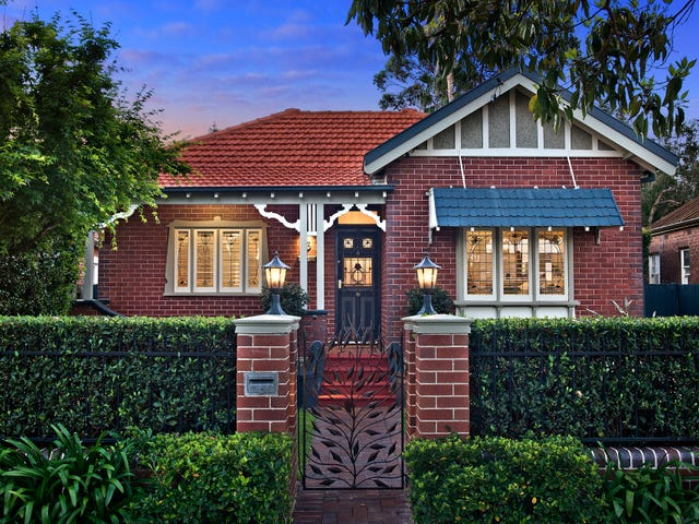 13 Bedford Street, Willoughby, NSW 2068