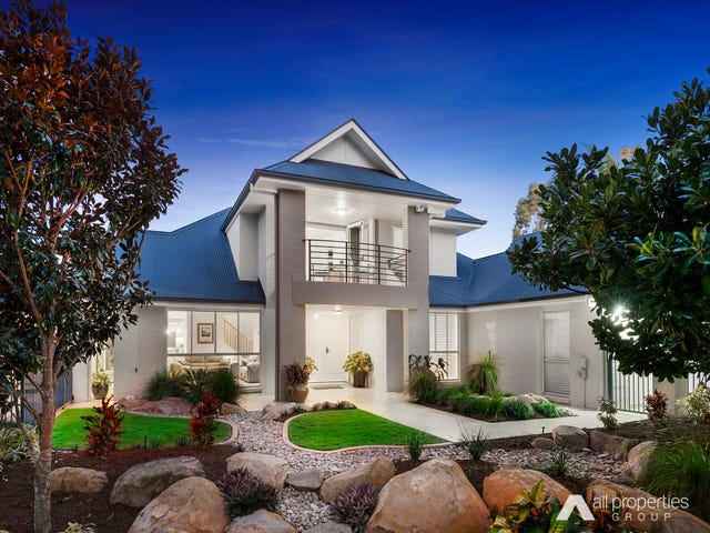 61-65 Oakview Circuit, Brookwater, Qld 4300