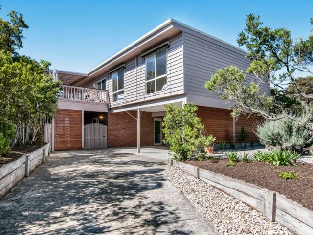 75 Observation Drive, Rye, Vic 3941