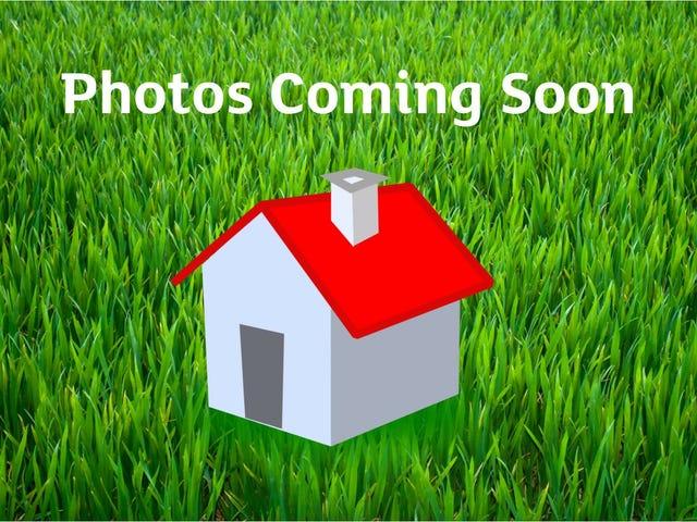3 Pivac Court, Kenwick, WA 6107