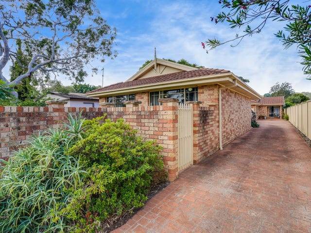 236 Ocean Beach Road, Woy Woy, NSW 2256