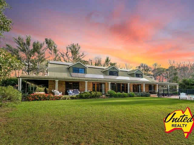 63-69 Farm Road, Mulgoa, NSW 2745