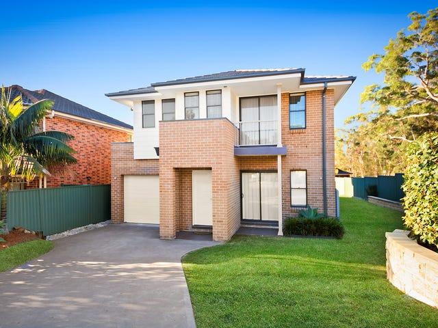 15 Nicolson Circuit, Menai, NSW 2234