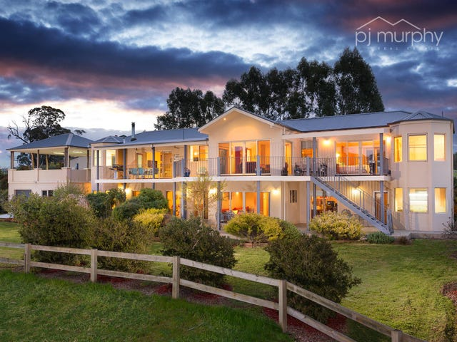 32 Garvey Road, Yackandandah, Vic 3749