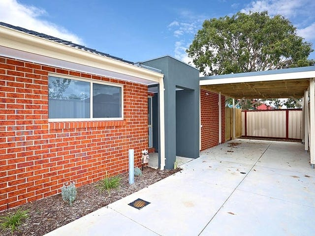 Real Estate Property For Sale In Ardeer Vic 3022 Page 1
