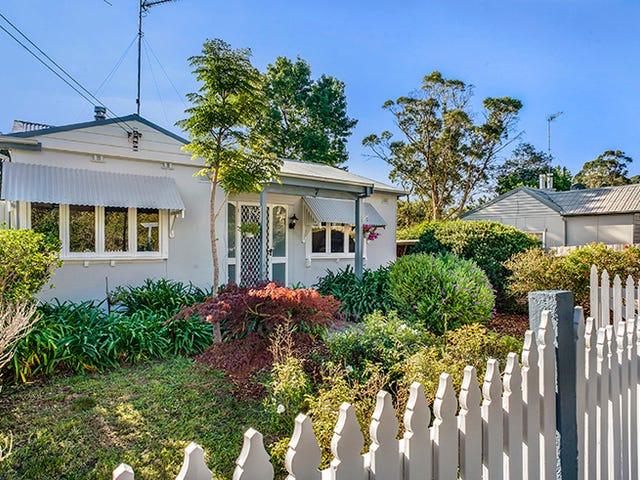7 Neale Street, Katoomba, NSW 2780
