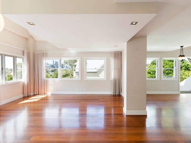 159 Rowntree Street, Birchgrove, NSW 2041