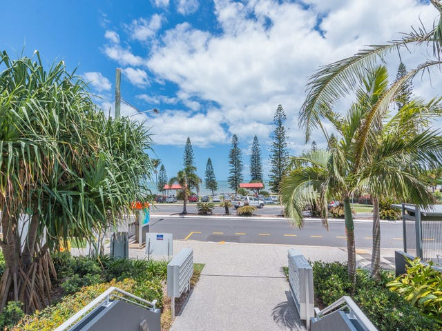 36/17 Marine Parade, Redcliffe, Qld 4020