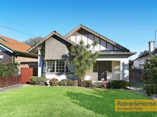 44 Sellwood Street, Brighton-Le-Sands, NSW 2216