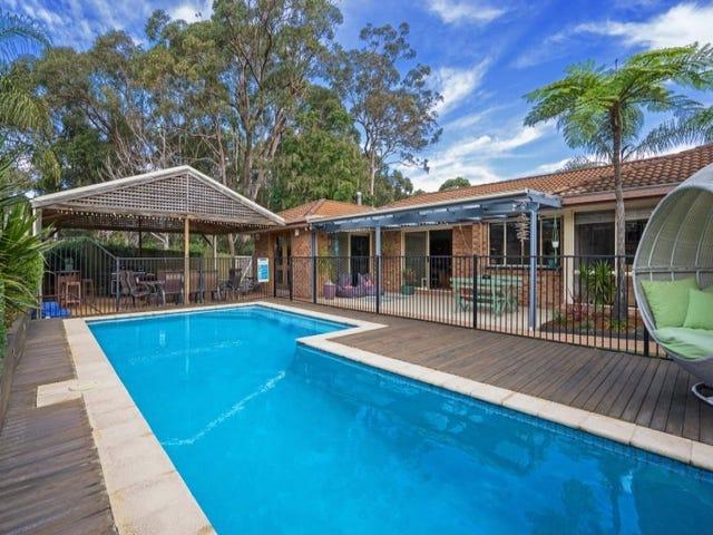 909 The Scenic Road, Kincumber, NSW 2251