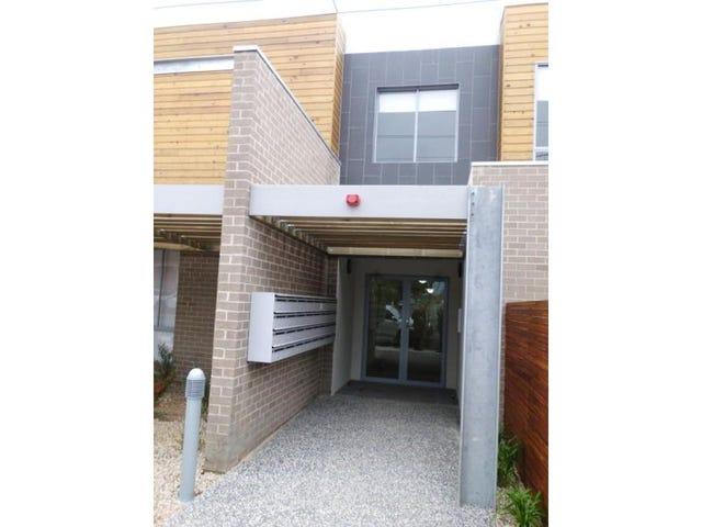 9/155 Gordon Street, Footscray, Vic 3011