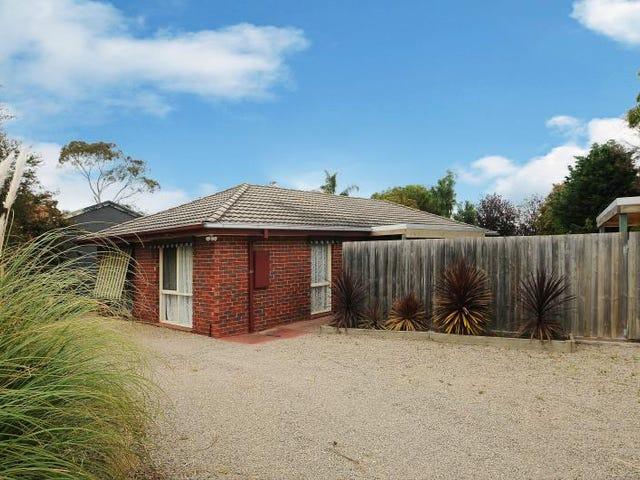 26 Parwan Crescent, Mornington, Vic 3931