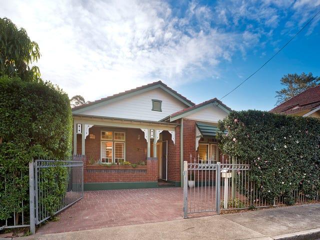 7 Margaret Street, Ashfield, NSW 2131