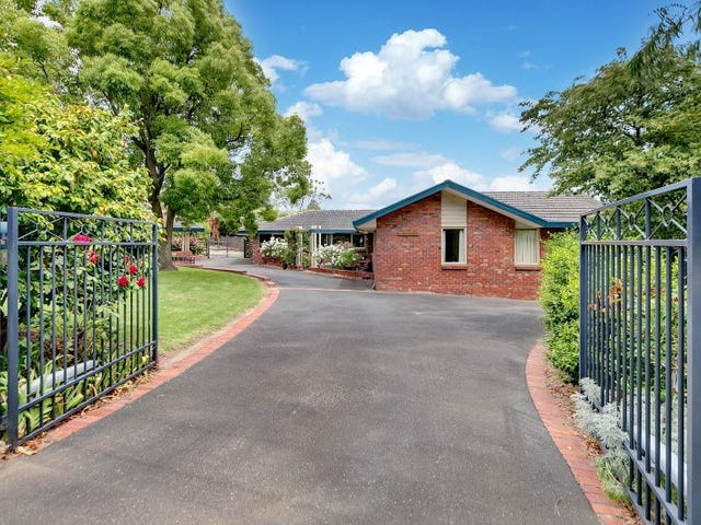 116 Overport Road, Frankston South, Vic 3199