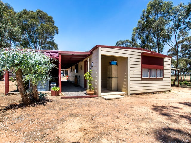 370 Three Chain Road, Woodvale, Vic 3556