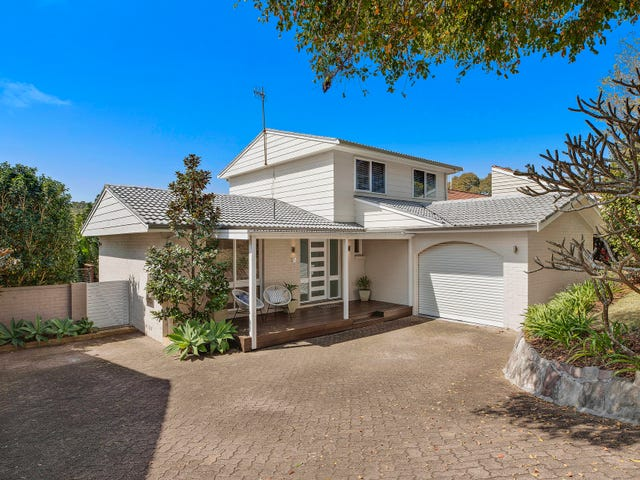 10 Charles Kay Drive, Terrigal, NSW 2260