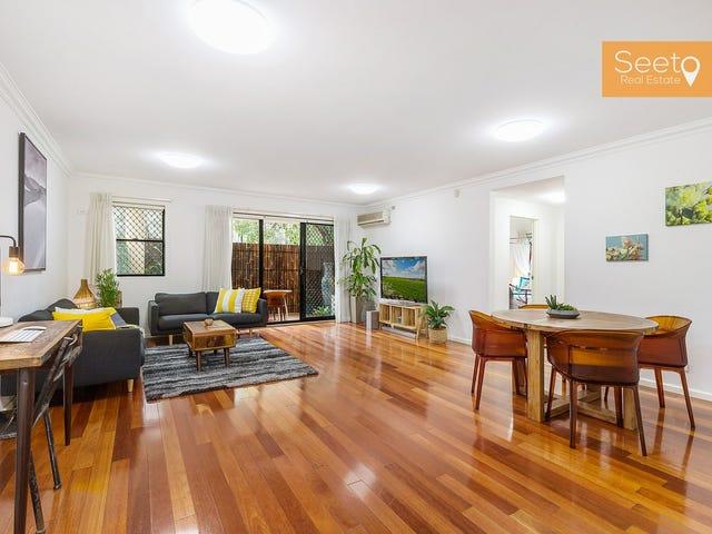 2/62 Marlborough Rd, Homebush West, NSW 2140