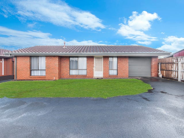 3-8  Landy Grove, Warrnambool, Vic 3280