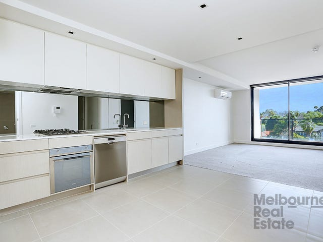 312/862 Glenferrie Road, Hawthorn, Vic 3122