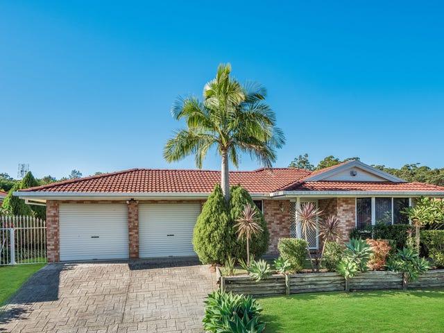 12 Eden Grove, Erina, NSW 2250