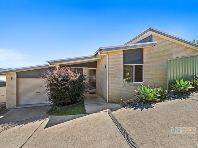 1/14 Mount Pleasant Drive, North Boambee Valley, NSW 2450