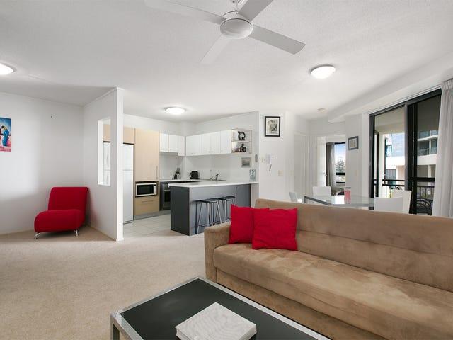 24/15 Goodwin Street, Kangaroo Point, Qld 4169
