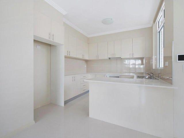 2/21 Station Street West, Harris Park, NSW 2150