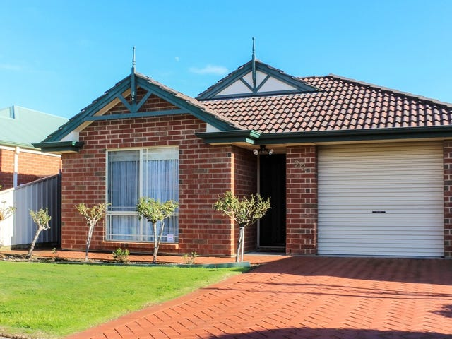 22 Seymour Avenue, Windsor Gardens, SA 5087
