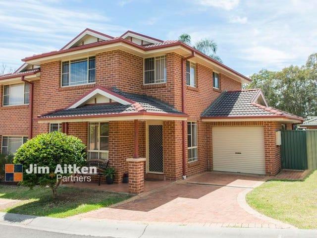 45/39 Regentville Road, Glenmore Park, NSW 2745