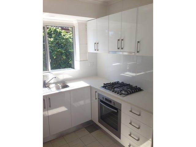 4/9 Muriel Avenue, Somerton Park, SA 5044