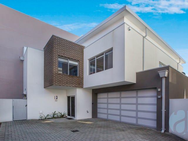 3 Pisconeri Street, Perth, WA 6000