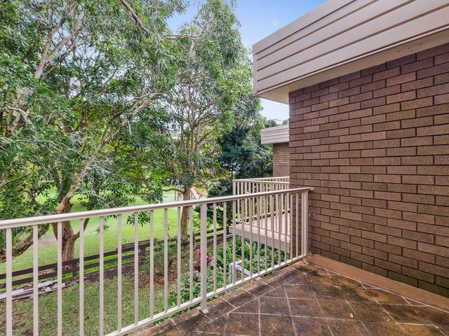 5/17 Henley, Thirroul, NSW 2515