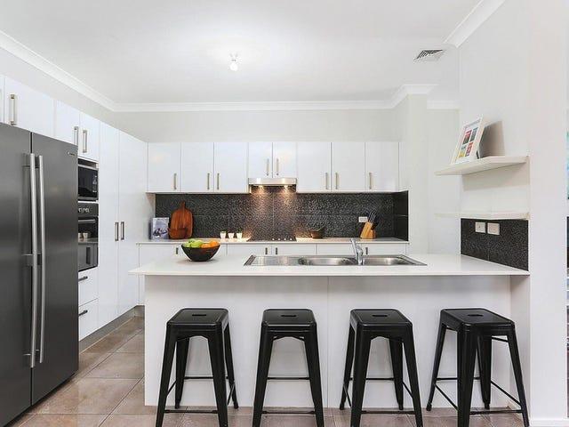 32B Cambrai Avenue, Engadine, NSW 2233