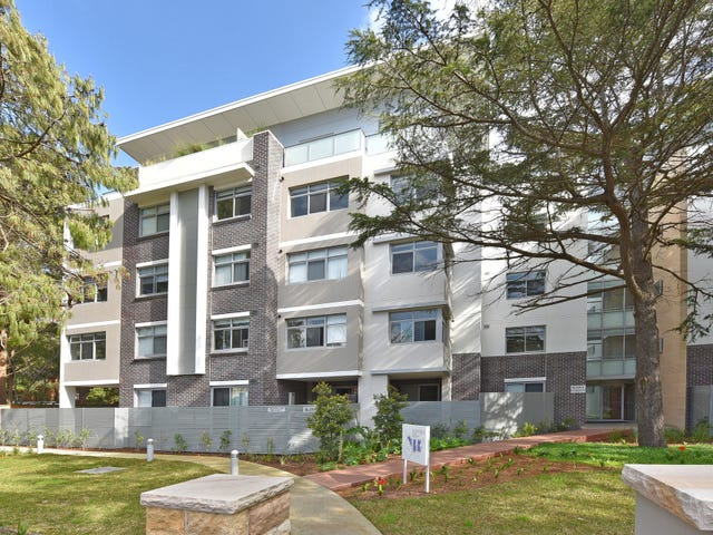 73/212-216 Mona Vale Road, St Ives, NSW 2075