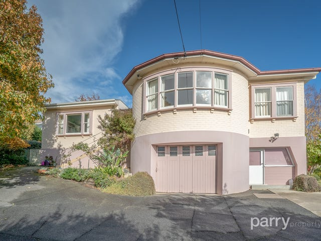 328 Wellington Street, South Launceston, Tas 7249