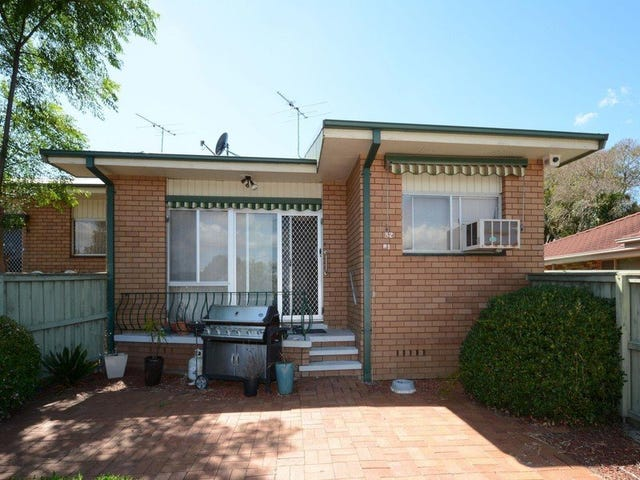 1/32 Yorston Street, Warners Bay, NSW 2282