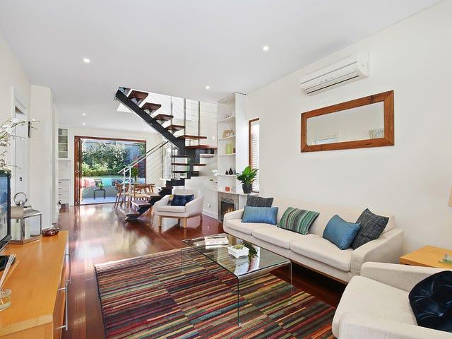 48 Weston Street, Dulwich Hill, NSW 2203